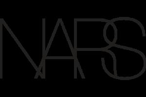 Nars_Logo