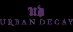 urbandecay logo